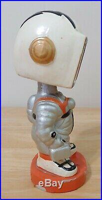 Astronaut Vintage Early 1960's Japan Bobblehead Nodder