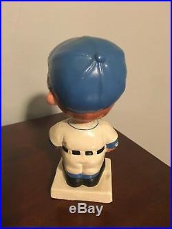 LA Dodgers Vintage Bobble Head