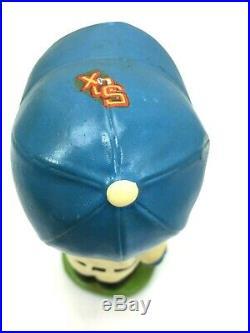 Rare Vintage 1962 Chicago White Sox Bobble Head