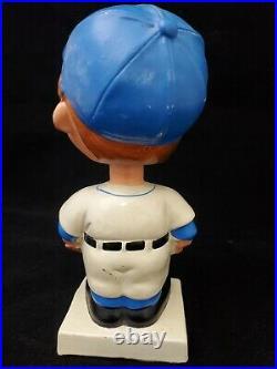 Vintage LA Dodgers Bobblehead Nodder Great Condition