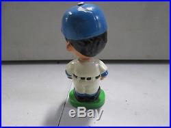 Vintage Los Angeles Dodgers Nodder