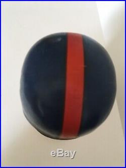 Vintage New York NY Giants Bobblehead Nodder Japan